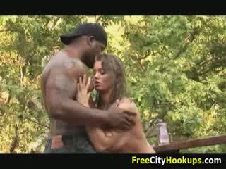 Big Titty Rita Faltoyano Body Massage And hard butt fuck