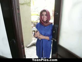 Teenpies - muslim dalagita praises ah-laong titi