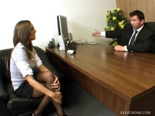 great hardcore sex video, blowjobs film, hottest office sex movie