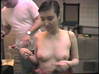 blowjobs, threesome, hd porn