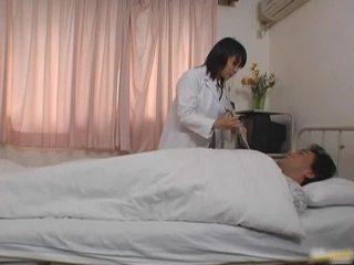 hardcore sex, owłosione cipki, japoński film sex porno