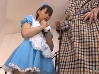 日本, cosplay, 制服