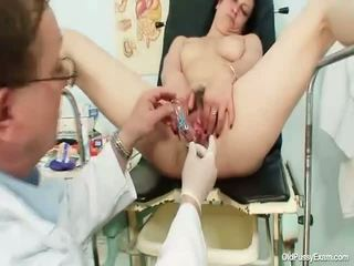 Woman Hairy Pussy Maturs For Facebook