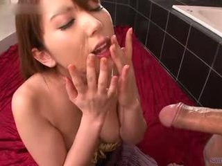 J 14216d Yui