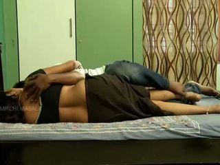 Unsatisfied gadis illegal urusan dengan sister suami saudara dalam undang-undang