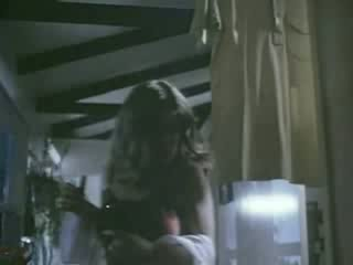 Traci Lords - Not Of This Earth