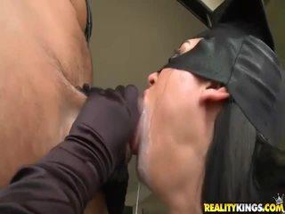 hardcore sex, szép ass, blowjob