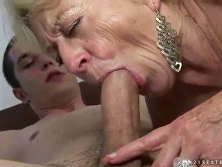 hardcore sex, pussy borrning, vaginal sex