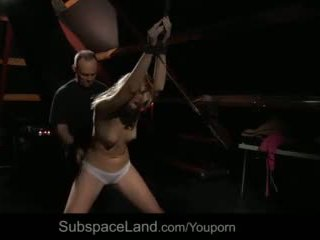 deepthroat, spanked, gagging