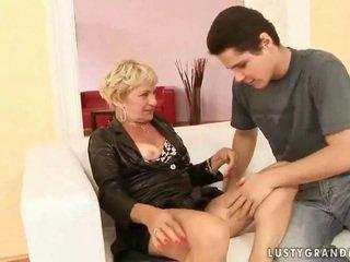 vanaemake, vanaemake, hd porn