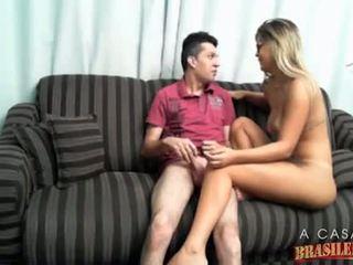 brazilian, gostosa, nice big ass