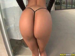 nice ass ideal, completo morena quente, verificar show off your xxx videos