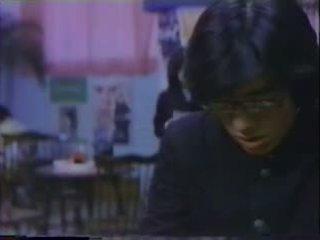 जापानी, लड़कियां, hd अश्लील
