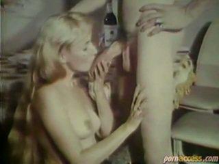 helvetin, hardcore sex, sukupuoli
