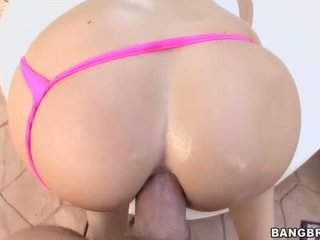 Iň beti ass fucking you, full babes gyzykly, anal
