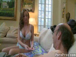 십대 섹스, 하드 코어 섹스, 청소년
