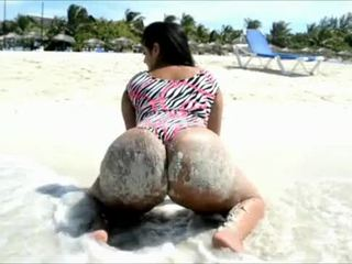 booty, thick, huge