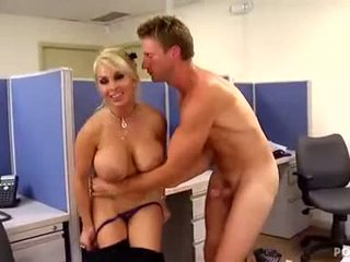 Mom Horny Milf Holly Halston