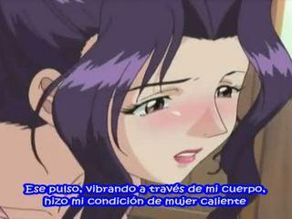 Mistreated cô dâu ep01 subtitulos español