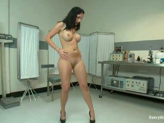 hardcore sex, nice ass, arschloch
