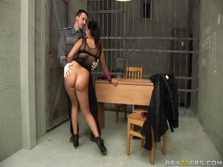 seks tegar, nice ass, dicks besar