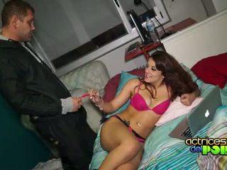 porn, reality, pornstar