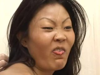 японський, трах в жопу, подвійне проникнення