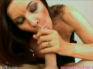 Magdalene St Michaels Hold Hard Shlong And Lick The Balls