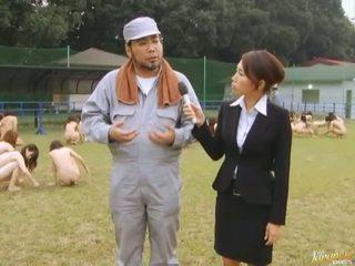japanese vid, blowjob, hot oriental