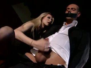pornstars, italia, hardcore