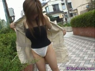 Free Jav Of Miruku Matsusaka Asian Girl