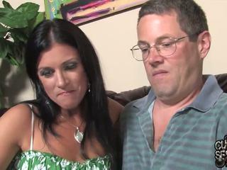 Aviomies watches pair oustanding musta zonkers bump hänen vaimo sisään tämä aisankannattaja band penetrate