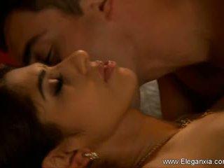 Еротичен couples fantasy любов