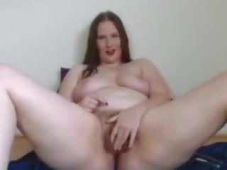 Katychurchill: ingyenes webkamera porn videó e6