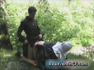 Fucked augšup porno vids