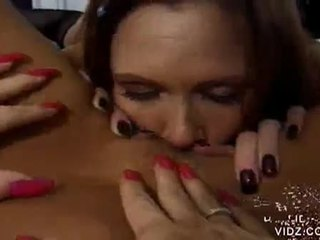 real brunette great, watch chick free, fresh cutie see