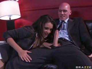 เพศไม่ยอมใครง่ายๆ คุณภาพ, dicks ใหญ่ ดีที่สุด, สนุก ด้ง