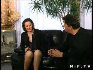 ranskalainen, milfs, anaali-