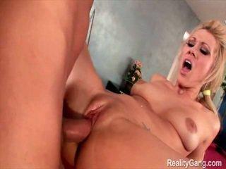 Erotic Fucking Close By Samantha Sin!