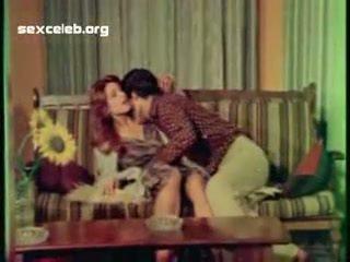 Turk seks pornograpya video sinema