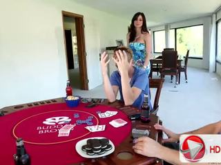 Otebal ander mans vrouw na een poker spelletje kendra lust milfs seeking boys