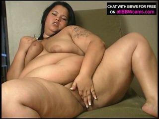 hardcore sex, nice ass, payudara besar