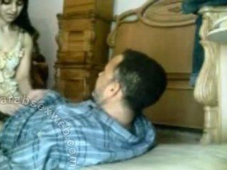 Arab 性別 從 該 埃及的 carpenter-03-asw376