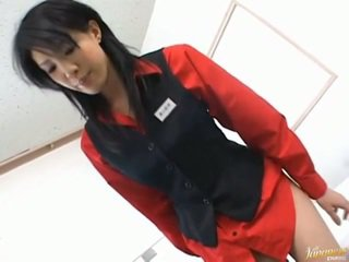 कट्टर सेक्स, जापानी ए वी मॉडल, हॉट एशियाइयों लड़कियां