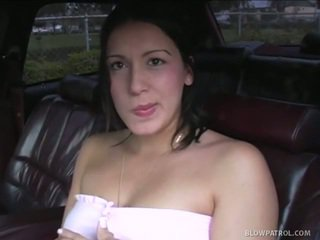 hardcore sex, blowjobs, oral seks