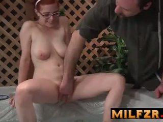 papa, sex, bildung