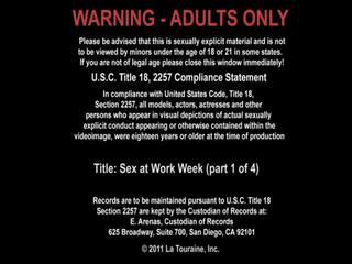 plný prsa ideální, online hardcore sex nejlepší, vy kouření