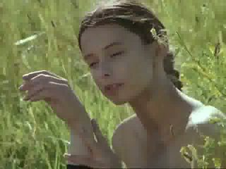 Renata dancewicz - شهواني tales فيديو