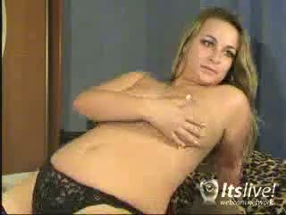 Adelle S Webcam Show Aug 31 Part 2 2