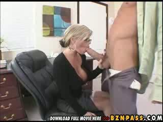 голям, цици, tittyjob
